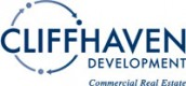 Cliffhaven Companies Inc.